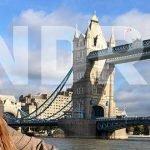 Eurotrip – Londres