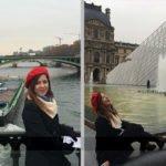 Eurotrip – Paris