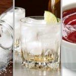 5 Alimentos que você pode usar para limpeza de casa.