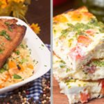 4 Receitas Incríveis para Almoço em 20 minutos