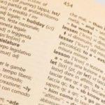Cozinhando em Inglês: 8 Verbos para Aprender e Praticar