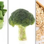 5 Fontes de Proteínas Que Você Precisa Conhecer