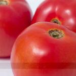 Vamos Comer Mais Tomate?