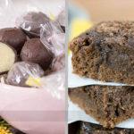 4 Receitas Incríveis com Chocolate