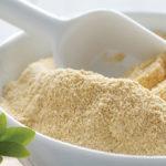 Controle o Colesterol com a Farinha de Maracujá!