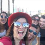 Vegas, Baby!!