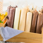 5 Geladinhos Gourmet para Vender!