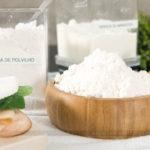 Como Fazer Goma de Tapioca em Casa