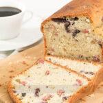 Pão Recheado sem Sova! – Pão de Massa Mole